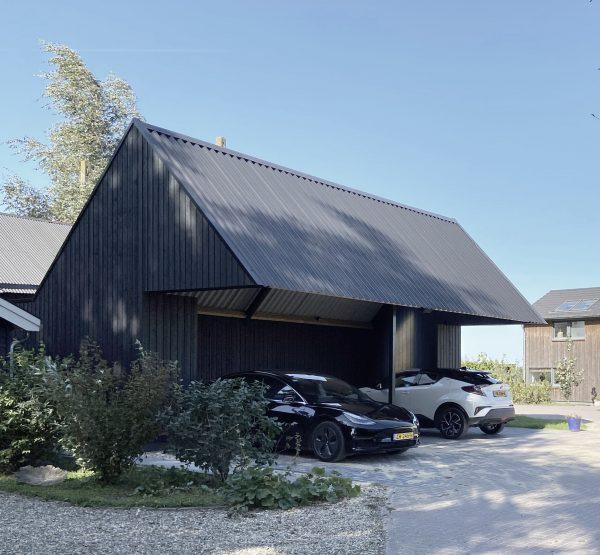 Holthagen 9